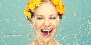 best waterproof makeup 2020 sweat