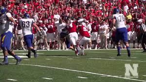 Nebraska Football Pump Up 2014-2015 ...