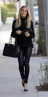 i love this outfit i wear black