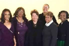 Fundraiser by Althea-Darlene Jackson : Help fund WCS Detroit Alum Event!