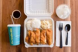 ono hawaiian bbq fontana menu