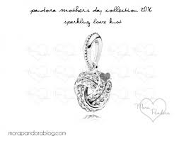 pandora mother s day 2016 collection