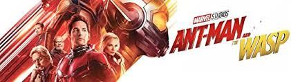 iron man 3 srt english 720pl