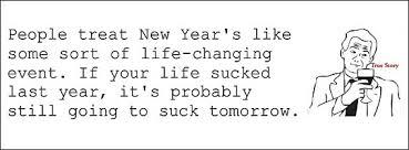 best happy new year funny fb whatsapp status has the best