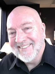 Counselling Langley: Jim Smith M.A. RCC | Counselling BC