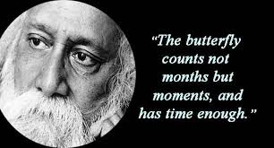 words of wisdom rabindranath tagore s famous and inspirational