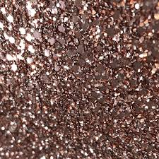 rose gold silver glitter wallpaper