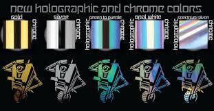 Claptrap 21 Color Options 5 Premium Colors Vinyl Decal Etsy
