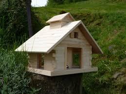 ment fabriquer une maison