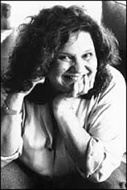 Wendy Wasserstein to Be Remembered at Lincoln Center's Beaumont on March 13  | Playbill