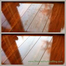 homemade floor cleaner all purpose