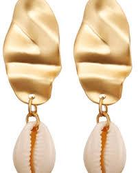 laru beya earring collection the