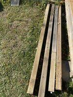 Fence Post Buy Garden Patio And Outdoor Furniture Items For Your Home In Manitoba Kijiji Classifieds