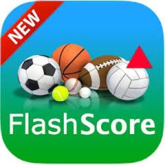 FlashScore Plus v3.10.0 (Ad-Free) (All Versions)