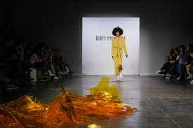 dirty pineapple aw19 by fashion week