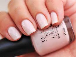 sculpting gel nails with french
