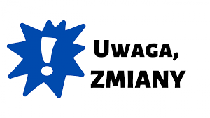 Nowe zmiany w rozporządzeniu MEN » Platforma Edukacyjna Powiatu ...