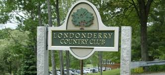 visit londonderry business is good