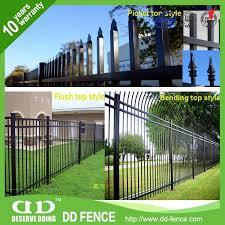 Fence Post Repair Ez Fence Aluminum Decorative Fence Gate Buy Fence Post Repair Ez Fence Aluminum Decorative Fence Gate Product On Alibaba Com