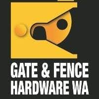 Gate And Fence Hardware Wa Home Facebook