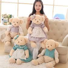 Light Brown Teddy Bear Giant Teddy Bear Big Teddy Bear Best Gift -  tooddly.com