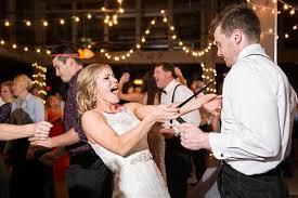 wedding venues in dallas tx 255