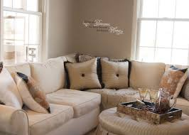 Chase Your Dreams But Know Wall Decal