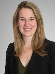 Kristen Smith Grannis | People on The Move - Boston Business Journal