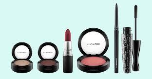 e 09 12 win mac makeup bundle worth