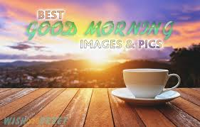 100 best good morning images pics