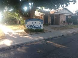 sunscape apartments abilene tx