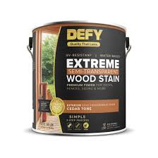 Defy Extreme Stain Review Reviews Ratings For Top Deck Stains