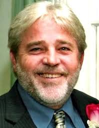 Paul Johnson (1956 - 2020) - Obituary