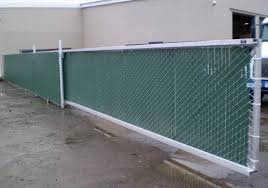 Commercial Fence Gates Barrier Gates For Buffalo Ny Western New York