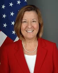 Martha Campbell - Wikipedia