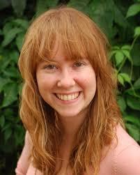Rebekah Smith, Marriage & Family Therapist Associate, San Francisco, CA,  94110 | Psychology Today