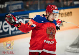 Five Dmitry Orlov facts