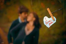 love love feelings couple boy