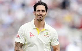 Mitchell Johnson slams Day-Night Ashes Test - Sports News
