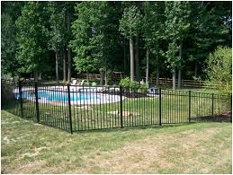 Superior Fence Construction And Repair Wrought Iron Fence Roseville Ca