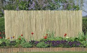 Creating Privacy With Fences Trellises Screens Gardener S Supply