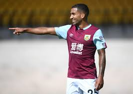 Why Burnley should keep hold of Aaron Lennon