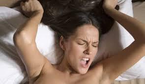 Sexo sin penetración: la tendencia que se impone entre las parejas ...