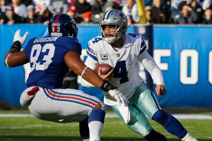 """Image result for Tony Romo Is Buying Into The Mindset That The Cowboys Need To Get Better Each Day In Order To Build High Expectations"""""""