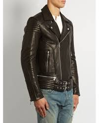 leather jackets 15 most popular brands