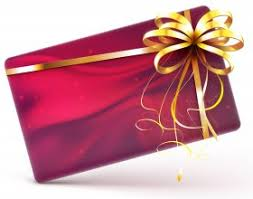 best 25 gift ideas for overseas family
