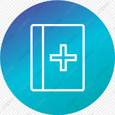 كتاب طبي ناقلات أيقونة كتاب كتاب رمز تصميم Png والمتجهات