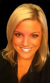 Britney Smith - Tulsa REALTOR Info