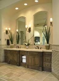 cool bath vanity lights bathroom