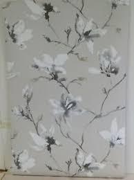 1 roll romo wallpaper w405 01 saphira
